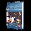 Encyclopedia of the world