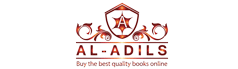 Al Adils